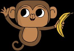 monkey_body