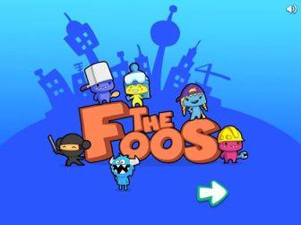 the-foos