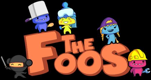 the_foos